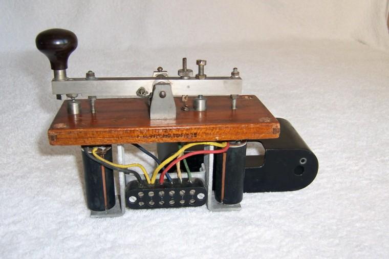 LT-014