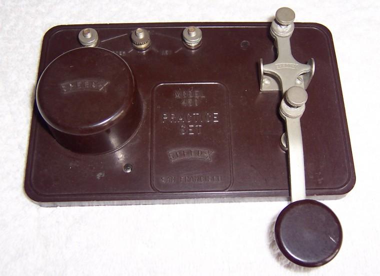 LT-017