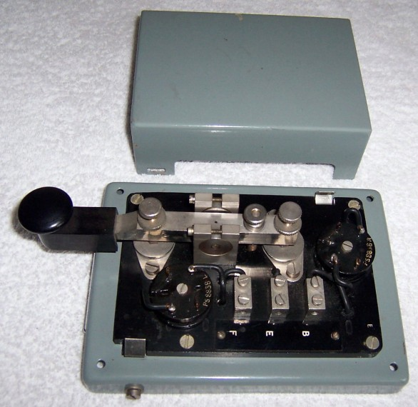 MS-001