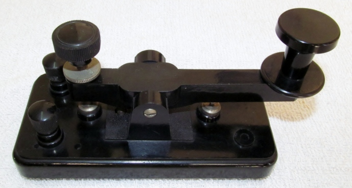 KG-029