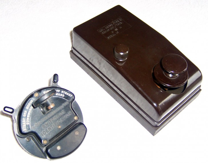 MK-004