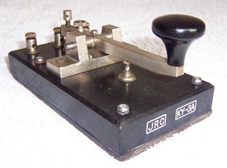 MS-008