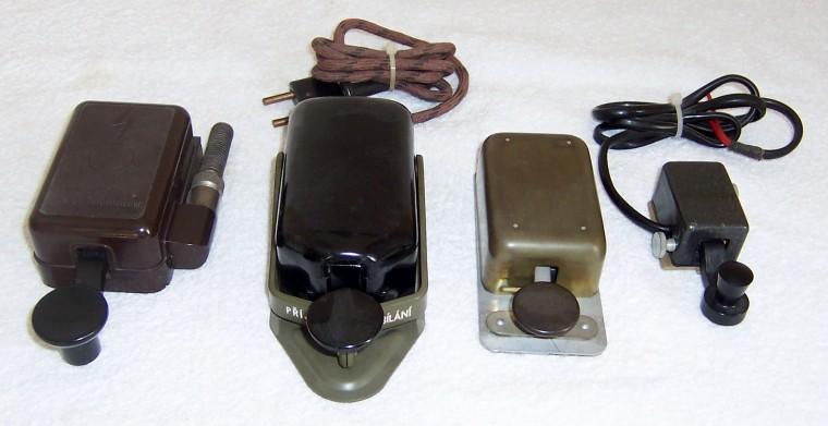 MK-006
